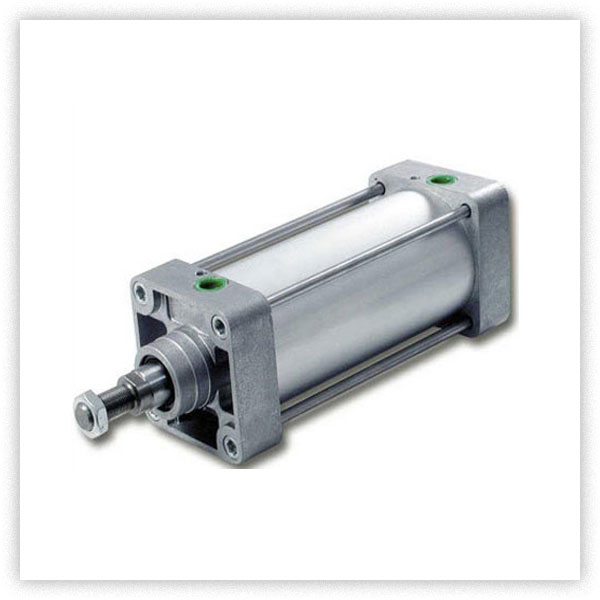 Pneumatic Cylinder Double Acting