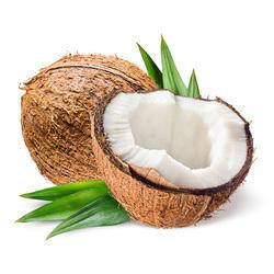 Natural Coconut