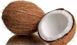 Pollachi Coconuts