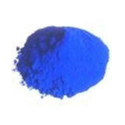 Acid Blue Crude Milling Dyes