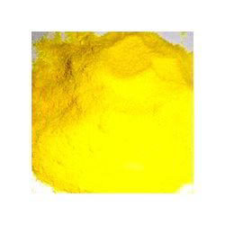 Acid Yellow Milling Dyes