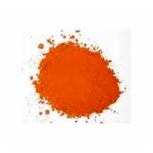 Direct Orange Dyes