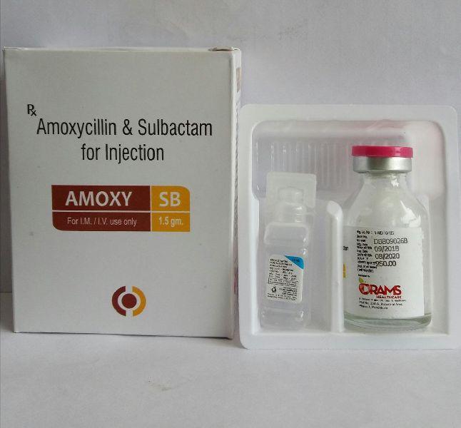 diazepam desitin rektal tube 5 mg fiyatı