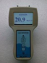 LPG Meter (101M)