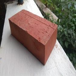 Premium Wire Cut Red Bricks