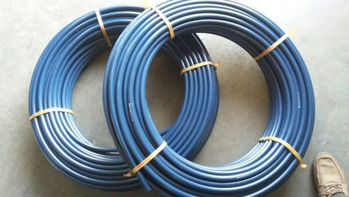 Concealed Wiring Pipe Manufacturer In Gujarat India By Nilo Plast Baroda Id 4635597