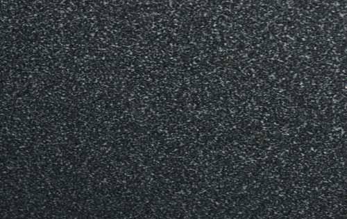 Arabian Black Granite Slab