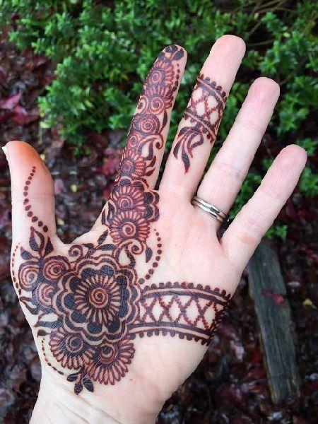 Black Henna For Body Art Baq Henna Haryana India By Nmp Udhyog Id 4631839