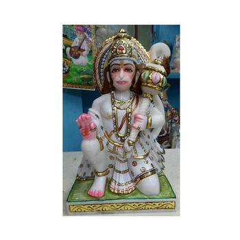 Lord Mahavir Ji Statue