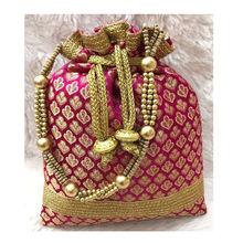 Women's Fancy Party Bag