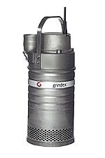 50Hz Master Inox Stainless Steel Pumps (8117.390)