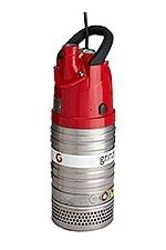 50Hz Minex Lite Drainage Pumps (8101.172)