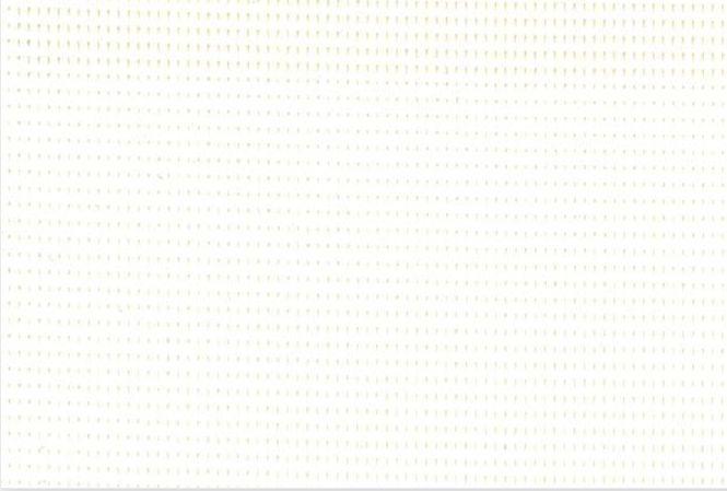 101101 Vista White Panama Gf Roller Blinds