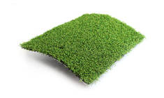 Joy Artificial Grass Sports Flooring