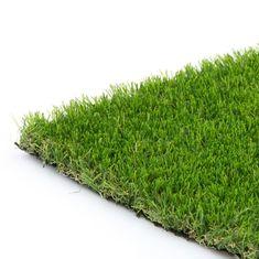 Meadowz Artificial Grass