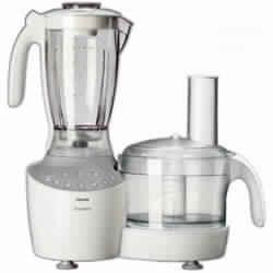 Mixing Essence Food Processor