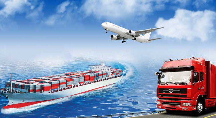 Services - Logistic Services from Delhi Delhi India by SPB