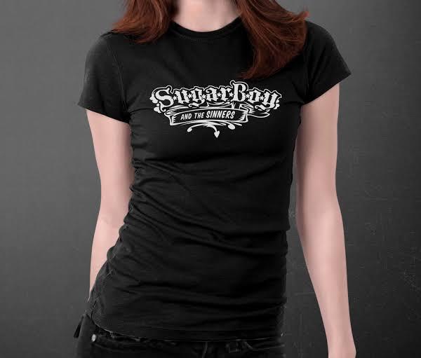 Womans Tshirts