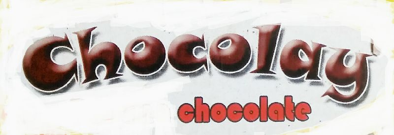 Chocolay Chocolate