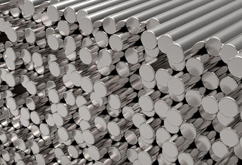 Super Duplex Steel Wire Bar