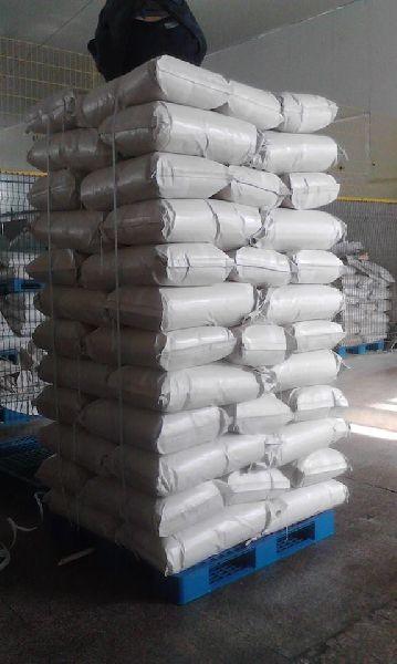 Sorbitol Powder Food Grade (9823)
