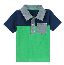 Mens Party Wear Polo T-Shirts