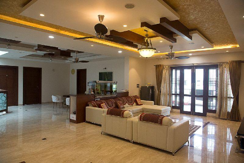 Services Residential Exterior Designing From Karnataka India By Bhavana Interior Designers Decorators Id 4618579