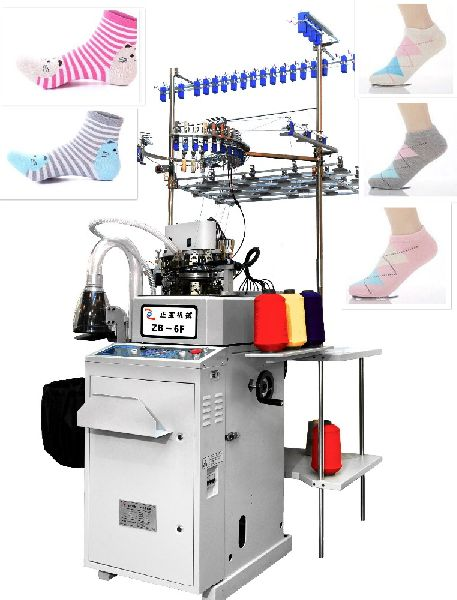 computerized socks knitting machine 1547097660 4634783