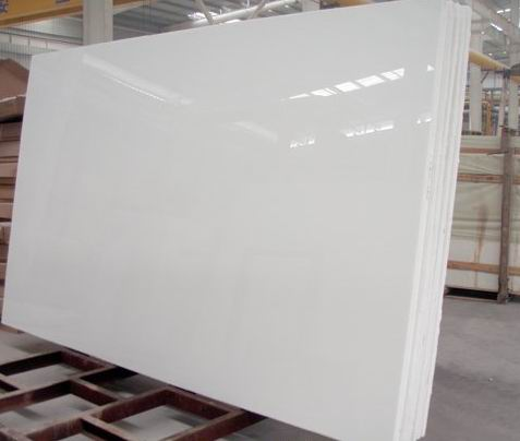 Nano White Marble Slabs Manufacturer in Ajmer Rajasthan India by ...