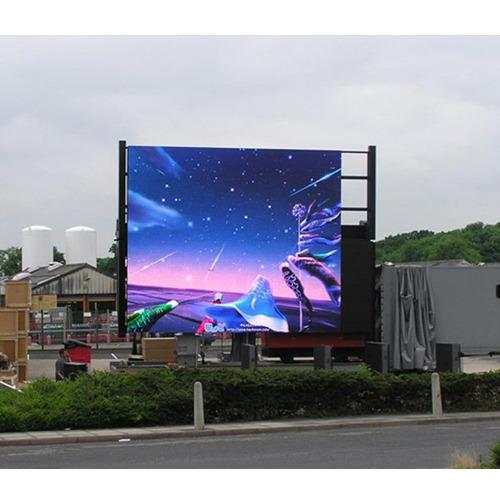 LED Video Wall Maintenance(AMC)