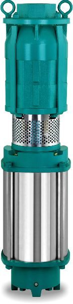 Vertical Openwell Submersible Pump (Vertical Open Well S)