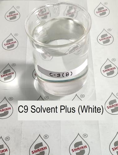 Solvent C9 Plus