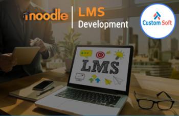 Moodle LMS Development