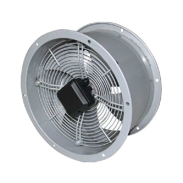 Air Extractor