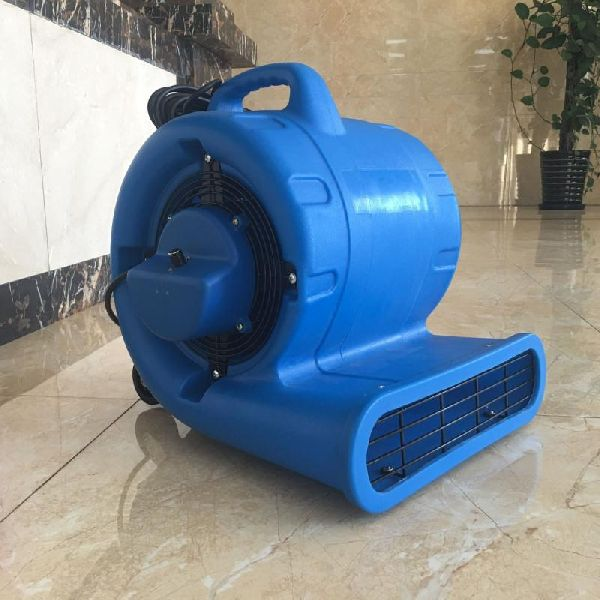 Carpet Dryer Machine