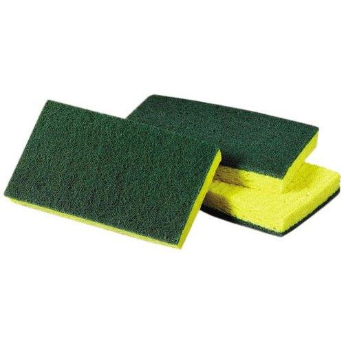 Sponge Kitchen Scrubber