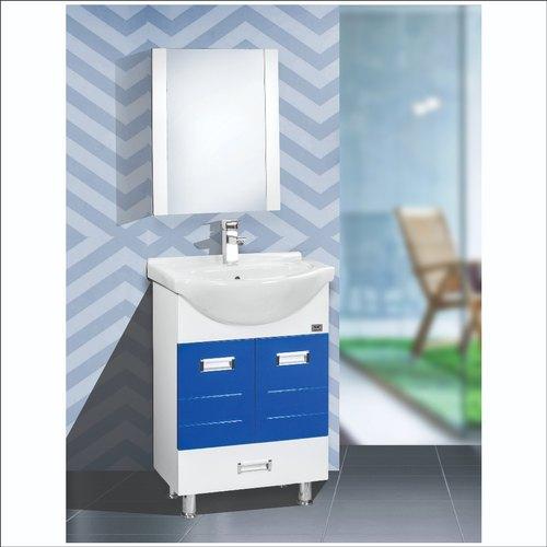 Bathroom Vanity Buy Bathroom Vanity For Best Price At Inr 15 99 K Set Approx