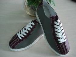 Bowling Mes Shoe