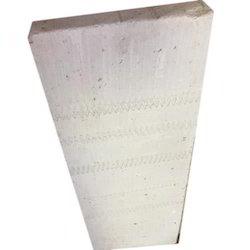 Rectangular AAC Concrete Block