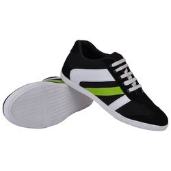 Fausto Causal Casual Shoes