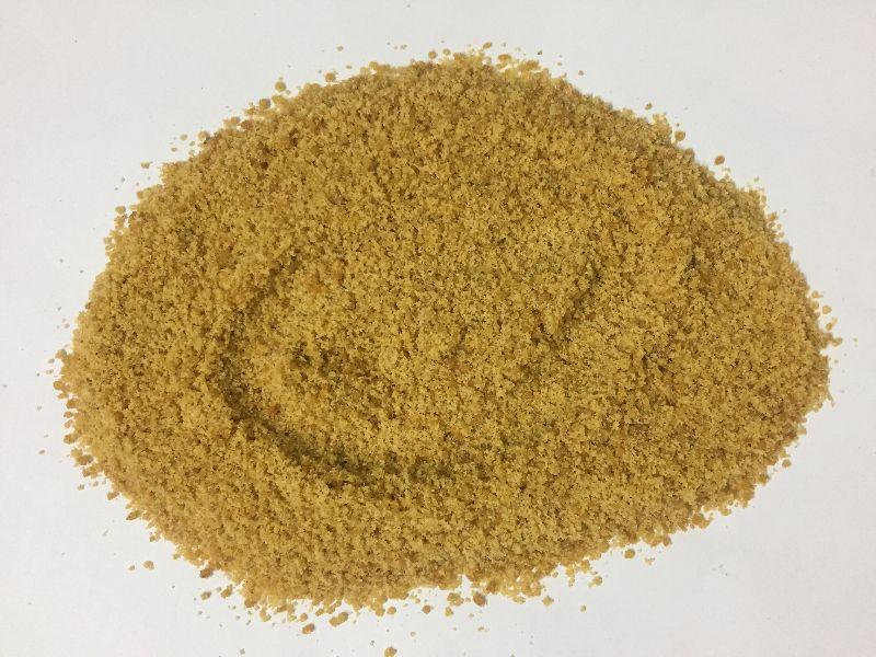 Asafoetida Powder Grade A