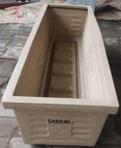 LLDPE Garden Tray