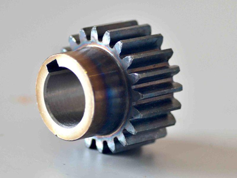 Alloy Steel Gear