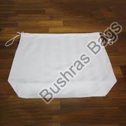Dust Cover Bag