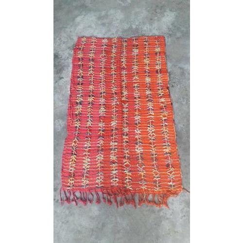 Viscose Woolen Shawls