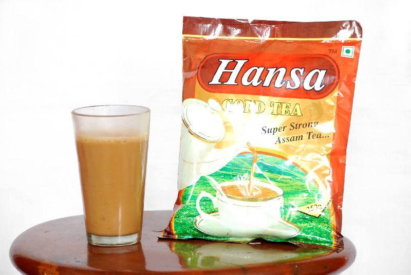 250 g Hansa Gold Tea (HS250)