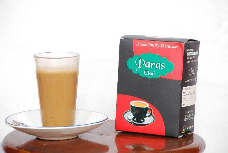 Paras Gold Tea (PRTEA250)