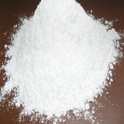 Gypsum Powder (2520)