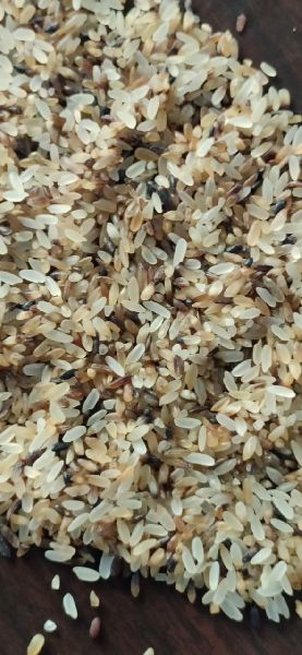 Rejection Rice for cattle feed (AIEX - Rejection Rice)