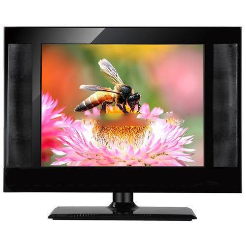 17 Inch Sonic HD LED TV